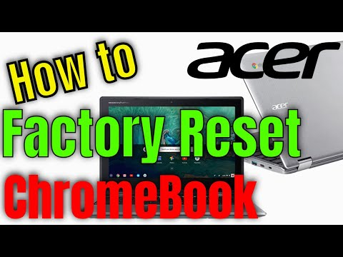 acer-chromebook-how-to-factory-reset