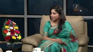 Ranga Shokal 21 January 2018 7 AM Nusrat Ekaa Video