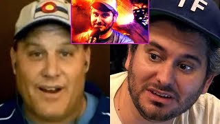 Shoenice On The Death Of H3H3 By Gokanaru