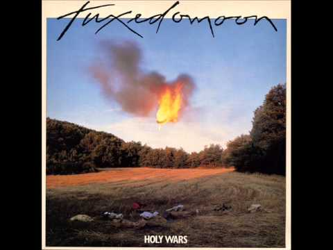 Tuxedomoon  Some Guys
