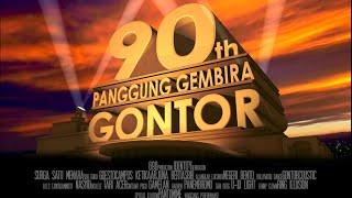 ID Media - Pembukaan Panggung Gembira 690 Identity Generation  |  Gontor 2016