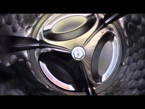 Bh Beugel Verwijderen Miele Wasmachine Funnydog Tv