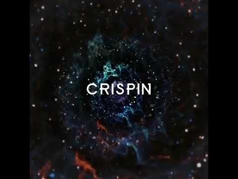 Download CRISPIN - USMAN VS COLBY-UFC 245- Ready To Rise (feat Adrian Gamboa)