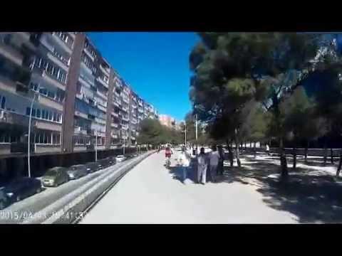 parla madrid rio 05 04 2015