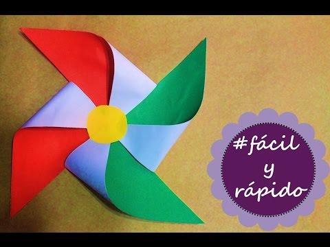 #fácilyrápido Rehilete !!!