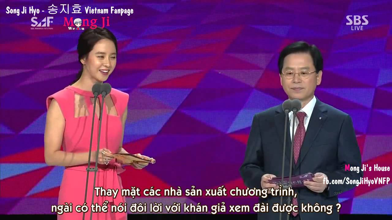 top chef kristen and stefan dating service: sbs entertainment award 2015 song ji hyo dating