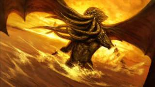Metallica - The Call Of Ktulu (Ride The Lightning)