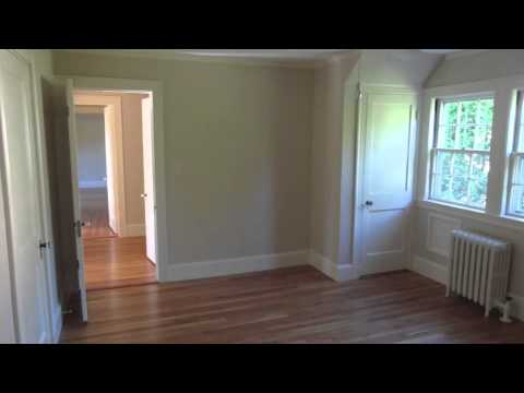 24 Estabrook Road Swampscott, MA 01907