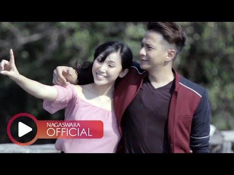 Delon - Terluka Mencintaimu (Official Music Video NAGASWARA) #music