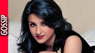 Parineeti Chopra Announce Next Movie - Meri Pyaari Bindu -  Bollywood Latest news