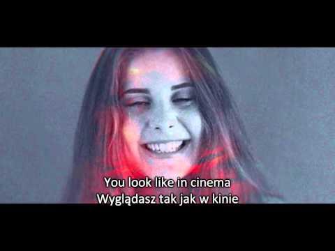 Клип Скриптонит - Космос