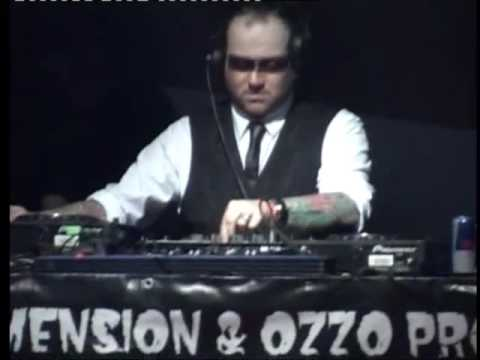 Therapy session 6 Live in Moscow Dylan set