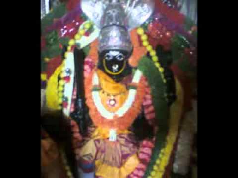 huliyuramma