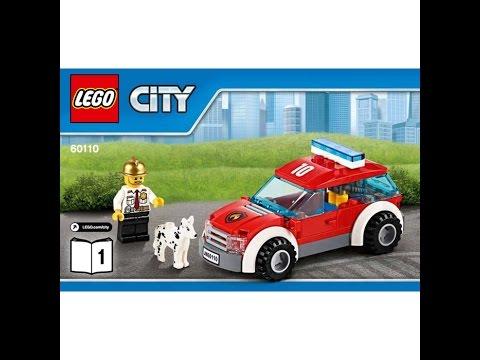 Купить. Описание товара конструктор lego city 7895 лего город. Похожие запросы; лего city пожарная часть lego 60004 купить · lego city 7286 купить.