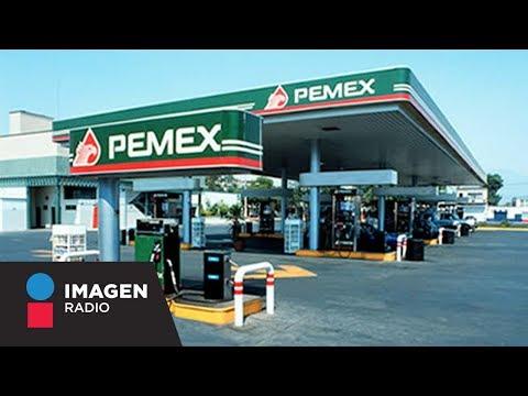 La supuesta refinería de Pemex en Houston, en opinión de Ángel Verdugo