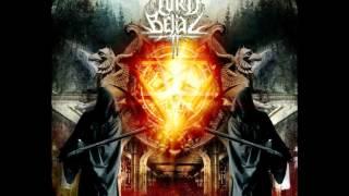 Lord Belial - Trumpets of Doom