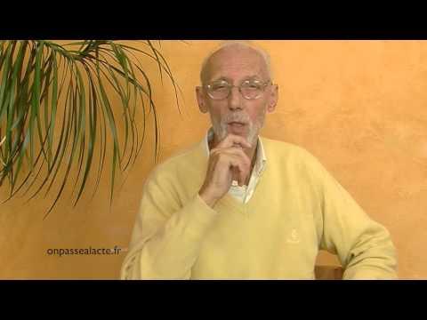 Michel Dogna diffuse des conseils de santé en médecine naturelle