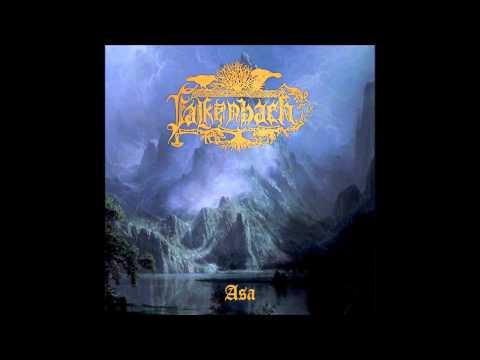 Falkenbach - I Svertar Sunna Luihtint