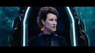 Мафия  Игра на выживание   Русский трейлер фильма 2015