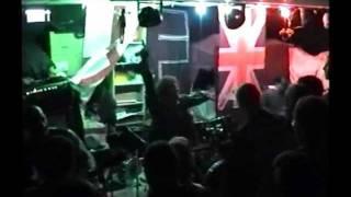 """F """"Attack!"""" - Florida Punk Band - Sound Idea"""