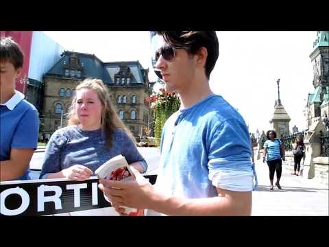 Show the Truth of Abortion Ottawa - Africans Need Medical Infrastructure Not Abortion