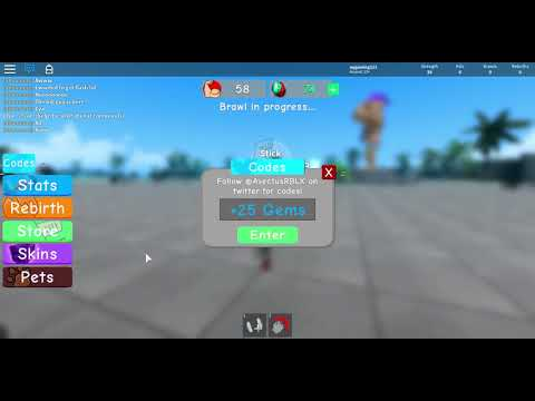 roblox com login reset password