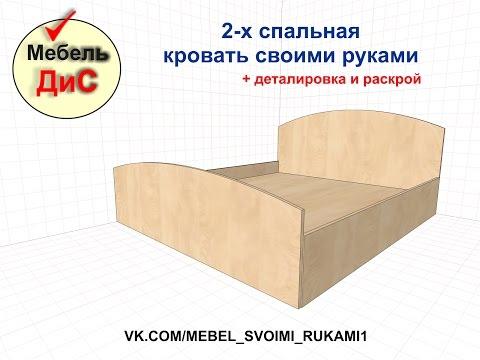 Amazoncom Drawing Blood 9780062797223 Molly Crabapple