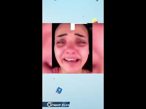 FOLLOW UP -  شابة مصرية تبكي و تتهم الحكومة بأنها تسببت بوفاة والدتها التي أصيبت بفيروس كورونا  - نشر قبل 4 ساعة