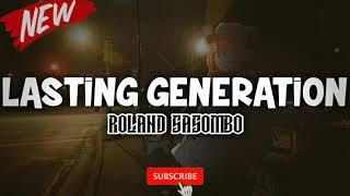 Download lagu LASTING _COCOLENSE X VJ DARBULS X BITZEN'R X RANDY TOKS_]Roland[