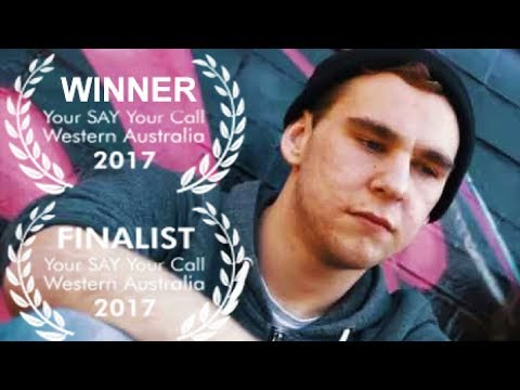 Your SAY, Your Call 2017 WINNER : Dead Line
