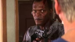 Крепкий орешек 3 (Die Hard 3) [a]