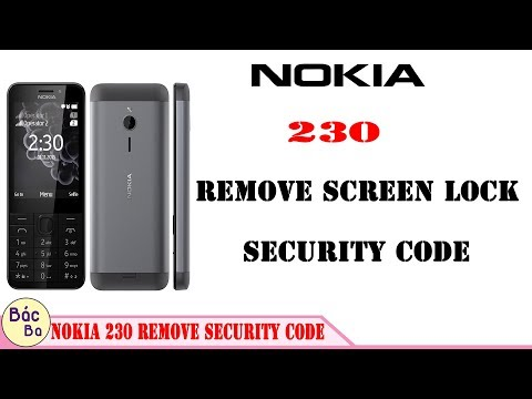 Nokia 230 RM 1172 Unlock 100% Tested Miracle Box by Anam Firmware