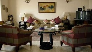 Awesome Bed and Breakfast in Friends Colony - New Delhi