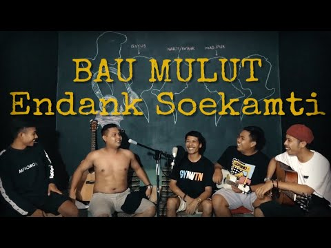 Download Guyon Waton – Bau Mulut (Cover) Mp3 (5.1 MB)