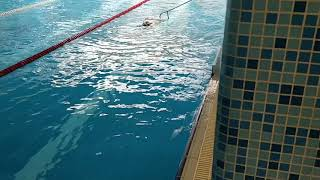 Плавать Бассейн