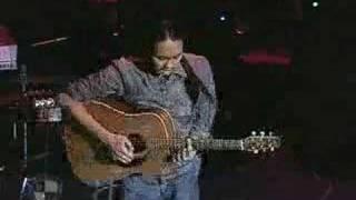 Berjalan Bersamamu (DADGAD Fingerstyle Guitar) Live at Berklee - Az Samad