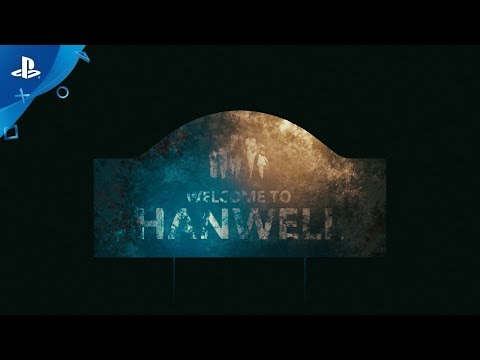 Welcome to Hanwell – Launch Trailer | PS4