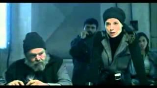 Время тьмы 2006 (Трейлер).flv