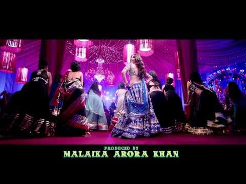 Dolly Ki Doli - Phatte Tak Nachna Song - TV Spot