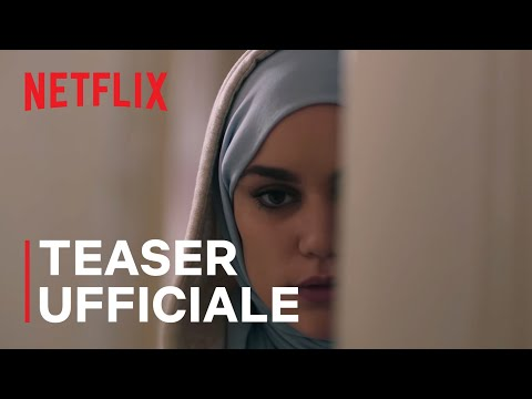 Skam Italia - Stagione 4 | Teaser Ufficiale | Netflix Italia