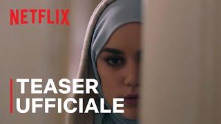 Skam Italia - Stagione 4 | Teaser Ufficiale