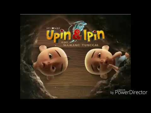 upin-ipin-the-movie-2019