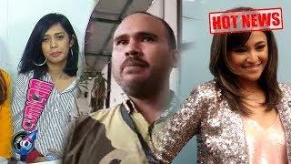 Suami Karen 'IDOL' Jawab Tuduhan KDRT dan Tinggal di Apartemen Marshanda - Cumicam 03 Desember 2019