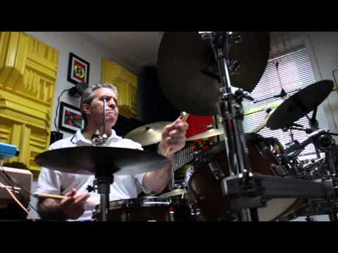 Allman Brothers brothers and sisters MELISSA w/brad rothman drums