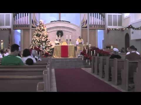 Feast of St Stephen
