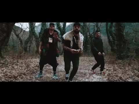 Ypo ft. Light - Peru