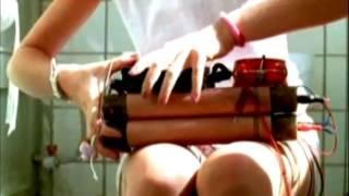 Repeat youtube video t.A.T.u. - 30 минут (Miss You Dubstep Mix)