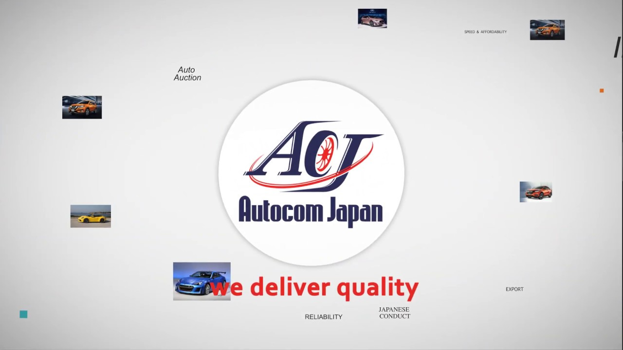 google search autocom japan inc youtube google search autocom japan inc