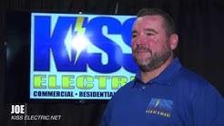 Meet Solar Panel Installations Cinnaminson NJ 215-547-0603 Solar Panel Installations Cinnaminson NJ