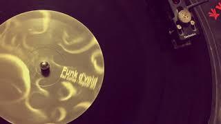 Funk D'Void – Bad Coffee